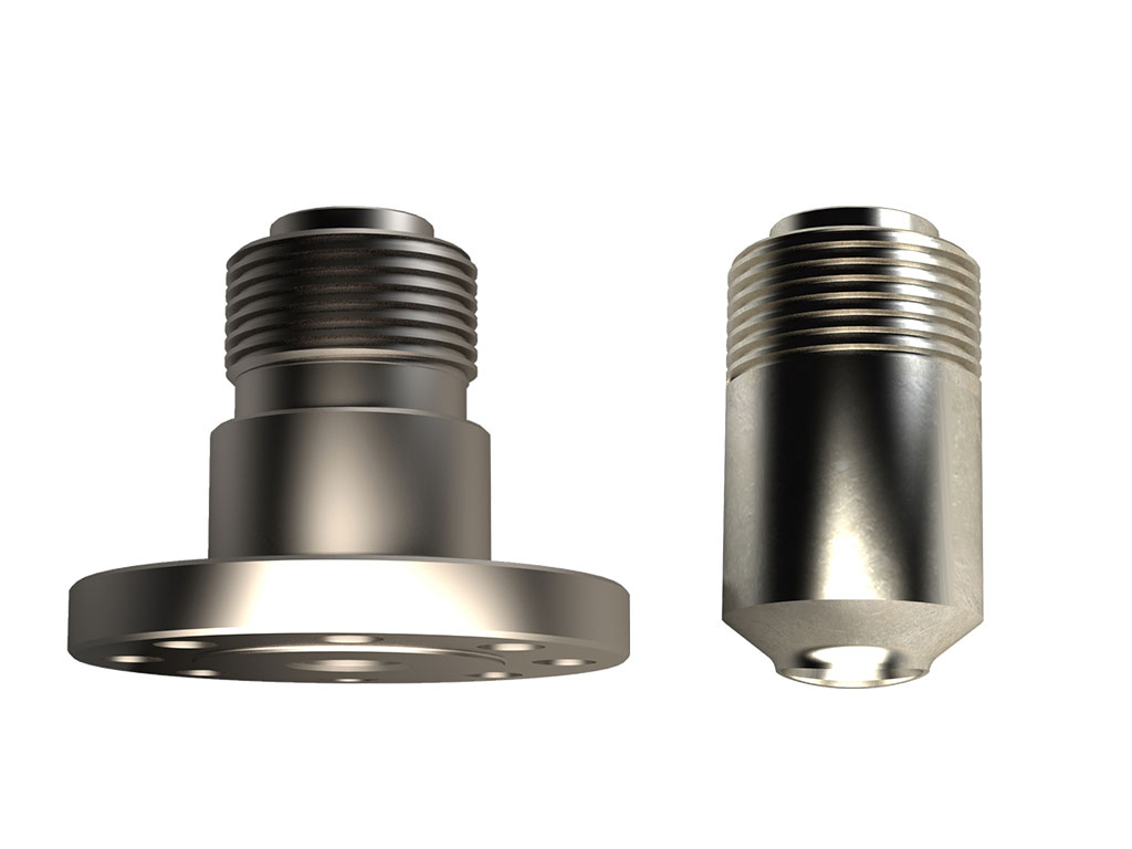 https://www.ryscocorrosion.com/wp-content/uploads/2018/03/Access-fitting-corrosion-coupon-holder.jpg