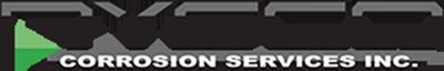Rysco Corrosion Services