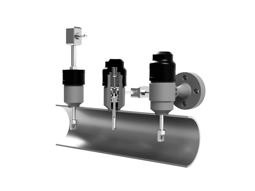 https://www.ryscocorrosion.com/wp-content/uploads/2019/09/Access-Fitting-Chemical-Injection-3.png